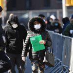 Zahlen der Johns-Hopkins-Universität: Weltweit mehr als eine halbe Million Coronavirus-Fälle