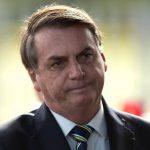 Zweifel an Corona-Maßnahmen: Twitter löscht Bolsonaros Botschaften
