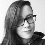 """28-Jährige erzählt : Caro hat sich sterilisieren lassen: """"Viele Ärzte lehnen den Eingriff sofort ab"""""""