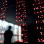 Alles futsch?: Wie Anleger mit der Krise umgehen können