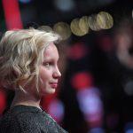 """Deutscher Filmpreis 2020: """"XY"""" gewinnt Goldene Lola"""
