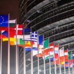 Ein alter Konflikt bleibt: Was im Corona-Paket der EU steckt