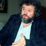 Er wurde 77 Jahre alt: «E.T.»-Kamermann an Folgen von Coronavirus gestorben