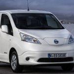 Familien-Elektroauto im Test: Für den Alltag reicht es
