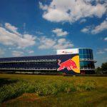 Formel 1: Corona-Krise Kanada abgesagt, Werkspause verlängert
