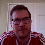 Formel 1: McLaren-Boss im Homeoffice Darum schaut Seidl derzeit Fußball