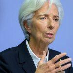 Gigantisches Notkaufprogramm: Corona-Krise: Legt die EZB noch einmal nach?
