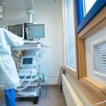 Kapazität nicht gänzlich klar: Meldepflicht für Intensivbetten eingeführt