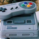 Kultig: Retro-Konsolen: Das sind die beliebtesten Remakes von Playstation, Nintendo und Co.