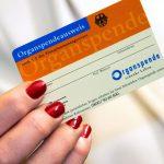 Organspenden: Deutsche Stiftung Organtransplantation meldet Anstieg