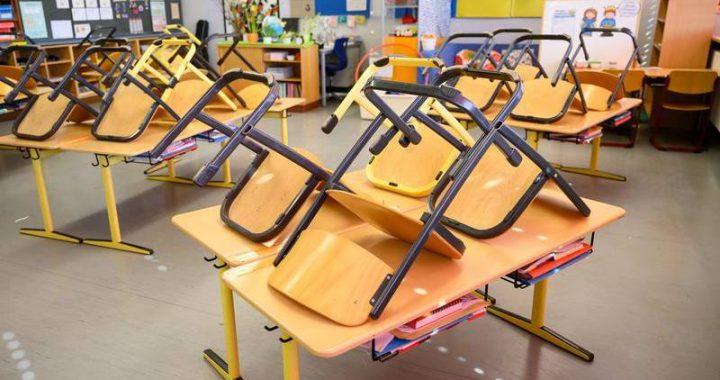 Schulen längst geschlossen: Die Osterferien beginnen – aber größere Ausflüge sind tabu