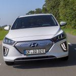 """SZ-Serie: """"Elektrisch unterwegs"""": Jetzt noch nicht"""