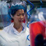 """Ursprung der Corona-Pandemie: Virologe aus Wuhan: """"Es ist unmöglich, dass das Virus aus unserem Labor kommt"""""""