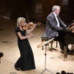 75 Jahre Kriegsende: DW sendet virtuelles Konzert aus Russland und Deutschland