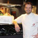 Beliebter TV-Koch: Steffen Henssler: Sechs spannende Fakten zum Star-Koch