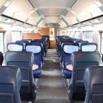 Bis zu 10 Milliarden Euro nötig: Bahn braucht in Corona-Krise gewaltige Hilfe
