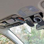 Bluetooth-Freisprecheinrichtungen: Test So bleiben die Hände am Steuer