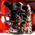 DTM/F1: Kommentar Verbrenner-Motoren haben eine Zukunft!