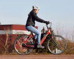 E-Bike kaufen: Tipps und Bestseller 5 Tipps für den E-Bike-Kauf