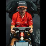 Formel E: Sim-Racing-Skandal um Daniel Abt Audi feuert Abt