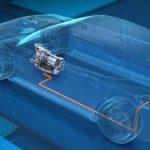 Hybrid-Autos: Die bezahlbare Alternative zum Elektroauto