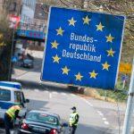 Keine Quarantäne mehr: Weitere Lockerung für Deutschland-Einreise