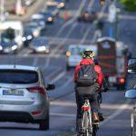 Leserdiskussion: Mobilitätskrise: Wie soll der Verkehr in naher Zukunft aussehen?