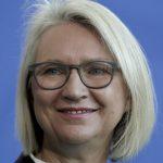 Monika Schnitzer: VW-Skandal wäre mit Frauen im Vorstand nicht passiert