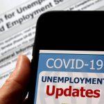 News zur Coronavirus-Pandemie: Fast 39 Millionen Arbeitslose in der Coronakrise in den USA