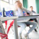 News zur Coronavirus-Pandemie: Rückkehr zum normalen Schulbetrieb: KMK-Chefin Hubig glaubt an Beginn nach Sommerferien