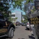 Polizei befragt Brasiliens Ex-Justizminister Moro zu Vorwürfen gegen Bolsonaro