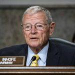 Republikaner im US-Senat drohen China mit Sanktionen wegen Corona-Pandemie