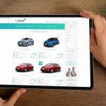 Auto-Abo: Das Rundum-Sorglos-Paket Wann lohnt sich ein Auto-Abo?