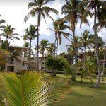 Immobilien in Dominikanische Republik kaufen oder verkaufen