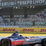 Ehemaliger Flughafen im Vorteil: Berlin-Tempelhof soll Formel-E-Saison retten