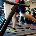 Fitnessstudio und Corona: Wann kann voller Beitrag gefordert werden?