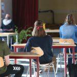 Gibt es bald 300 Euro pro Kind?: SPD will Kinderbonus durchsetzen
