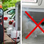 Kaufprämie für Neuwagen: Wann kommt sie, welche Zuschüsse und Rabatte gibt es? Kaufprämie: Was bisher bekannt ist
