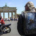 Leserdiskussion: Laute Motorräder: Kult oder Unding?