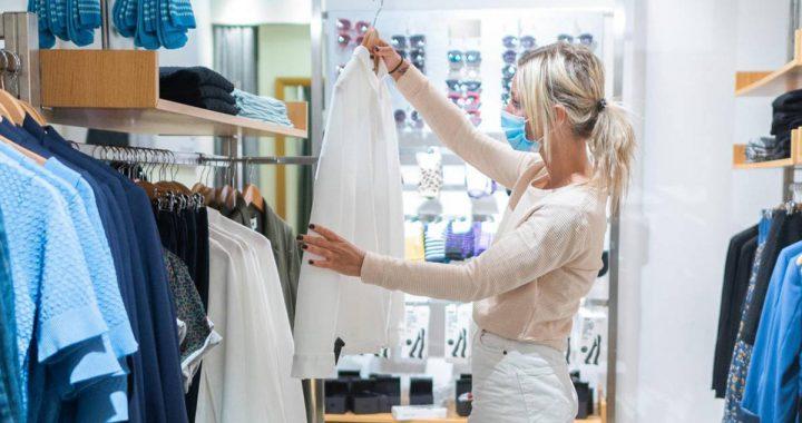 Mehrwertsteuer, Lohn, Rente: Diese neuen Regelungen gelten für Verbraucher ab Juli