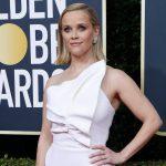 Missverstandenes Gewinnspiel: Lehrerinnen verklagen Reese Witherspoon