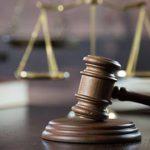 News des Tages: Gericht wertet Verunglimpfung von Frauen als Volksverhetzung