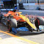 Rettungsschirm der Formel 1: Geht die Rechnung auf?