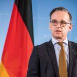 USA: Möglicher Truppenabzug stößt in Deutschland auf heftige Kritik