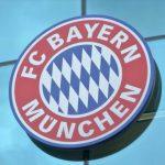 Video: Bayern hat die nächste Meisterschaft im Blick