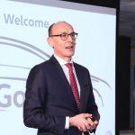 VW: Wechsel an der Spitze der Marke VW hat einen neuen Markenchef