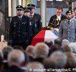 Walter Lübcke - ein politischer Mord erschüttert Deutschland