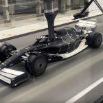 Windkanal-Bonus in der Formel 1: Das neue System erklärt