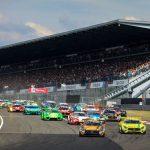 24-Stunden Nürburgring 2020 24-Stunden-Klassiker ohne Zuschauer