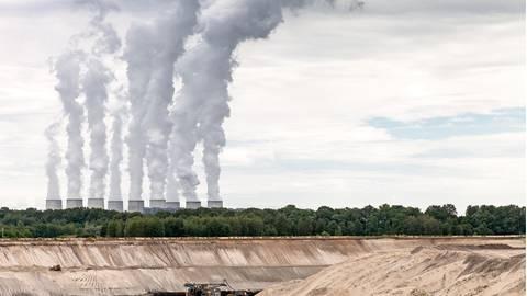 Beschlüsse von Bundestag und Bundesrat: Das müssen Sie über den Kohleausstieg wissen